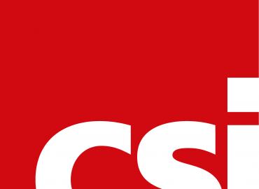 IT Systemhaus für Linux, Microsoft und Softwareentwicklung