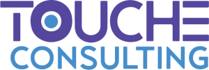 Logo Touche Consulting