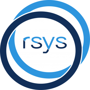 Rsys solution