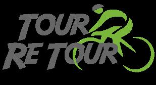 Tour-Re-Tour, Kerteminde, Langeskov og Munkebo