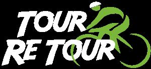 Tour Re Tour Logo