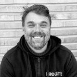 https://usercontent.one/wp/www.tourettebrewing.com/wp-content/uploads/2021/05/Pedro-Tourette-160x160.jpg