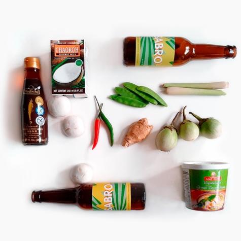 https://usercontent.one/wp/www.tourettebrewing.com/wp-content/uploads/2021/05/Tourette-Brewing-Sabro-foodpairing.jpg