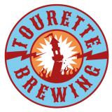 https://usercontent.one/wp/www.tourettebrewing.com/wp-content/uploads/2021/05/logo-tourette-brewing-160x160.png