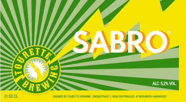 https://usercontent.one/wp/www.tourettebrewing.com/wp-content/uploads/2021/06/label-sabro-tourette-brewing.jpg