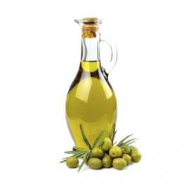 Olijfolie - Azijn