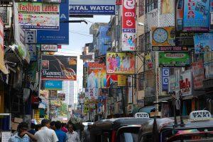 Overpopulation in India
