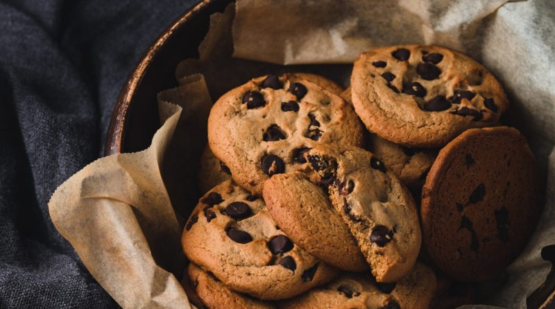 Tourists and Vagabonds' Cookie Policy
