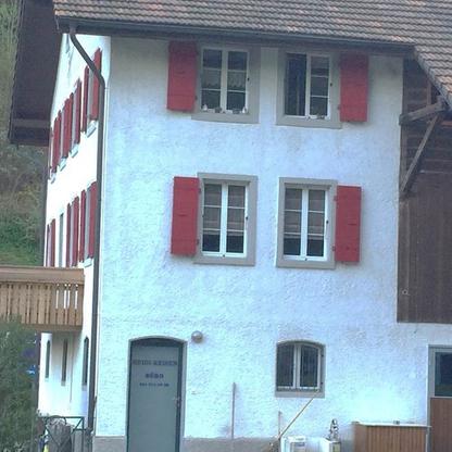 Fermetures Romandes Sarl distribue depuis 5 ans les produits POLYHABITAT en Suisse.