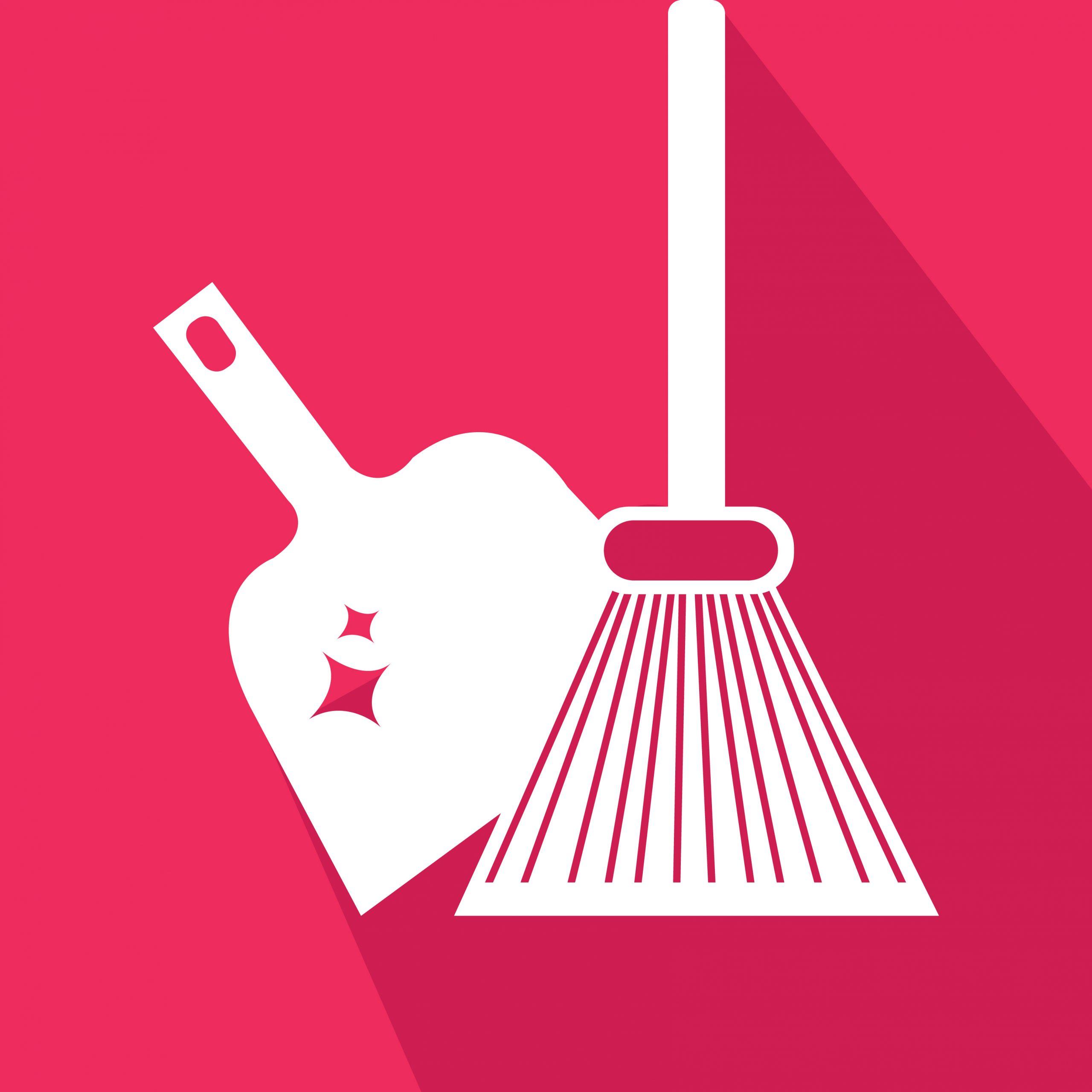 Tout-pour-ma-maison-nettoyage