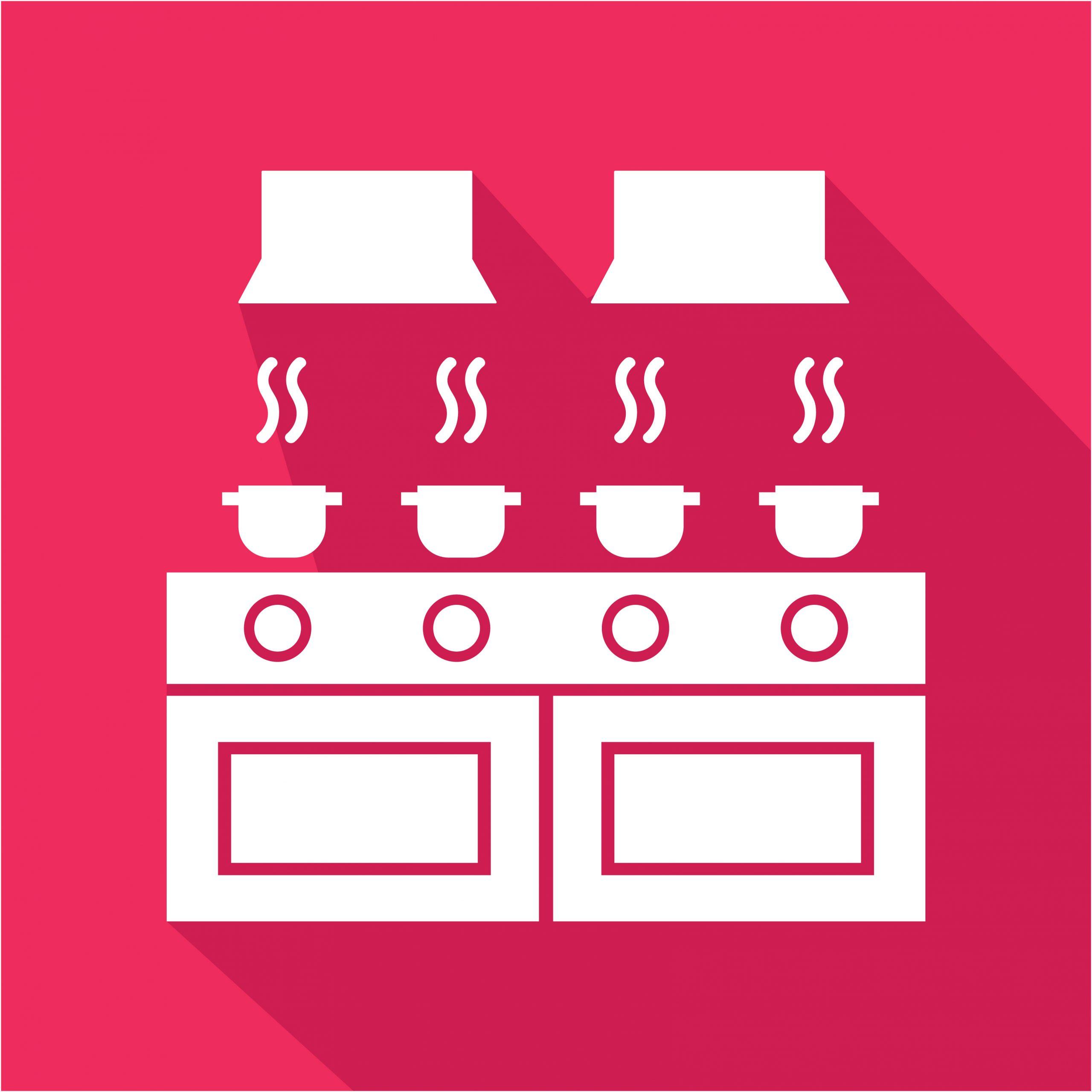 tout-pour-ma-maison-cuisine