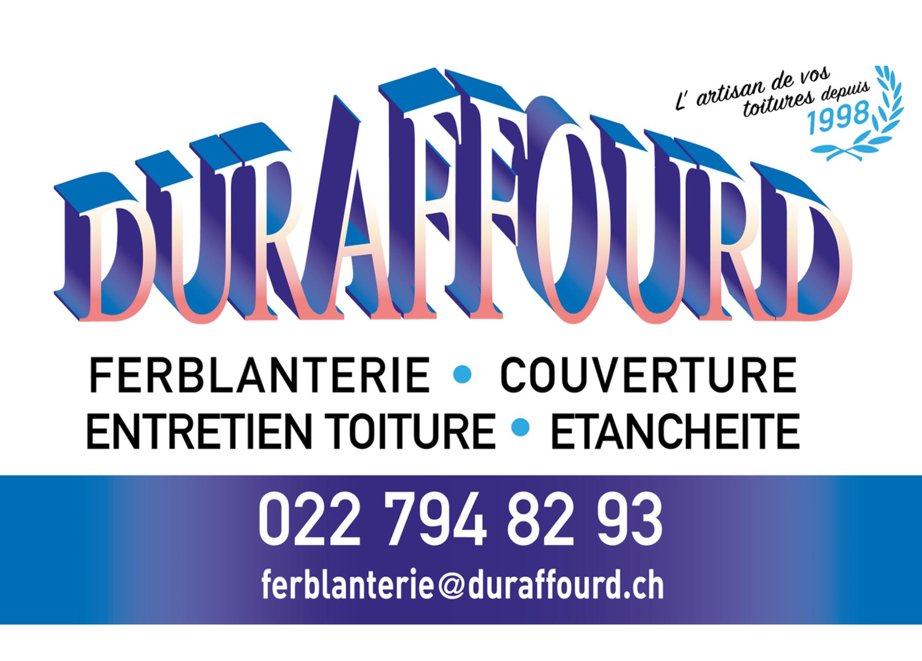 duraffourd-ferblanterie.ch