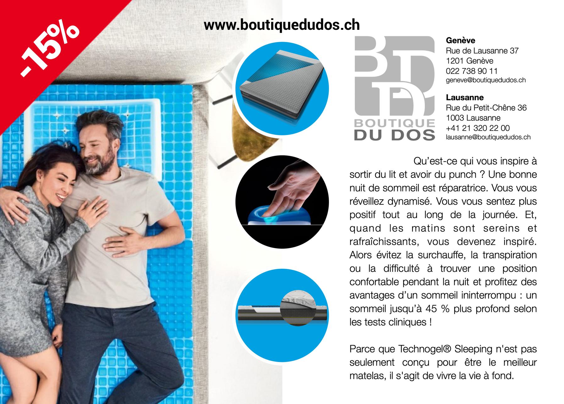 boutiquedudos.ch