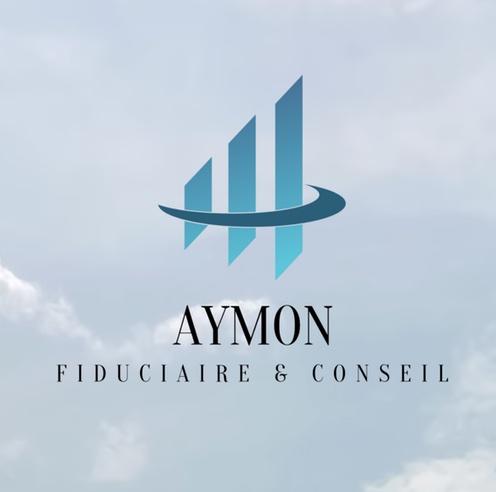 Aymon Fiduciaire