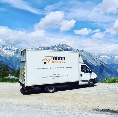 abdb-debarras.ch