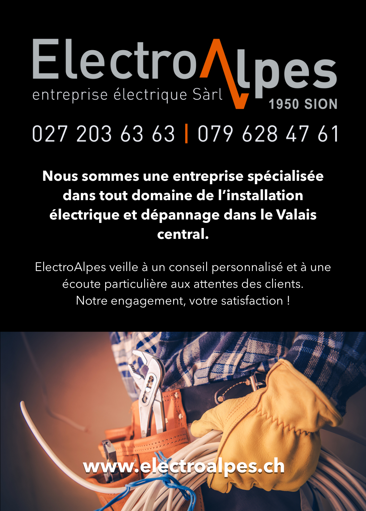 electroalpes