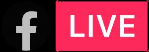 facebook-live-logo