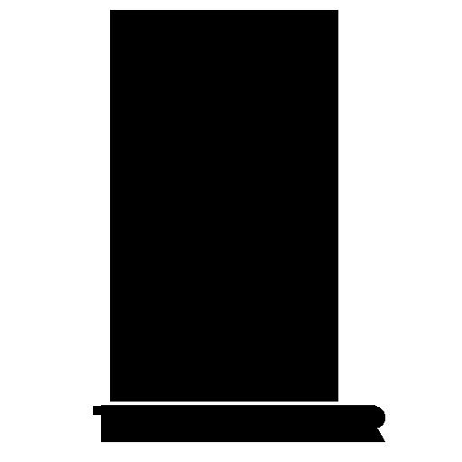 TOVENAAR
