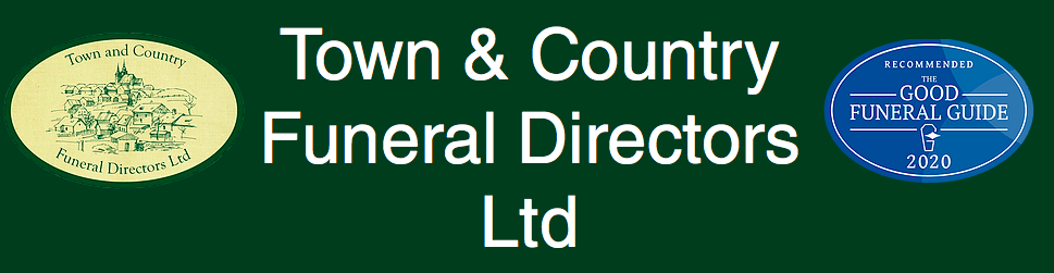 Town & Country Funeral Directors