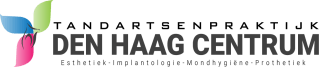 Tandartspraktijk Den Haag Centrum