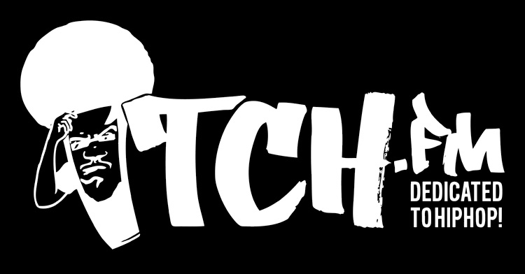 ITCH.FM Radio - Dedicated to Hip Hop