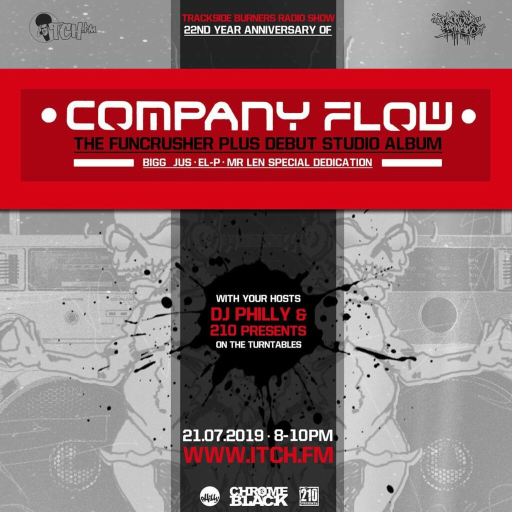 company_flow_trackside_burners