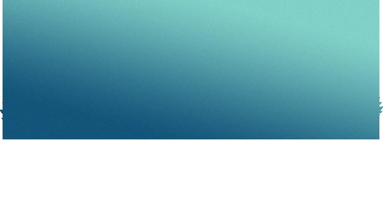 Trail and Run
