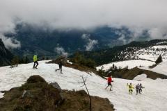 Chamonix-2016-123