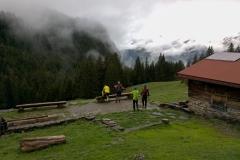 Chamonix-2016-205