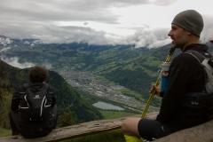Chamonix-2016-214