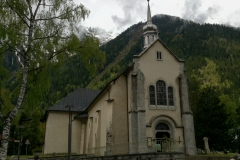Chamonix-2016-252