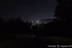 TrailodgeVogezen2017-037