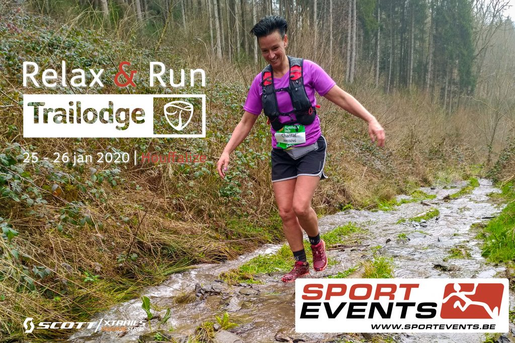 SportEvents Xtrails Dec 2020