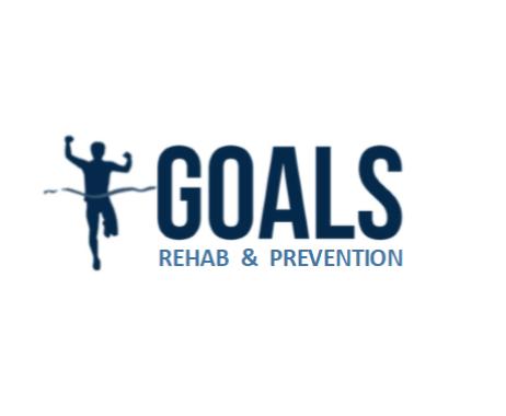 Goals Rehab & Prevention