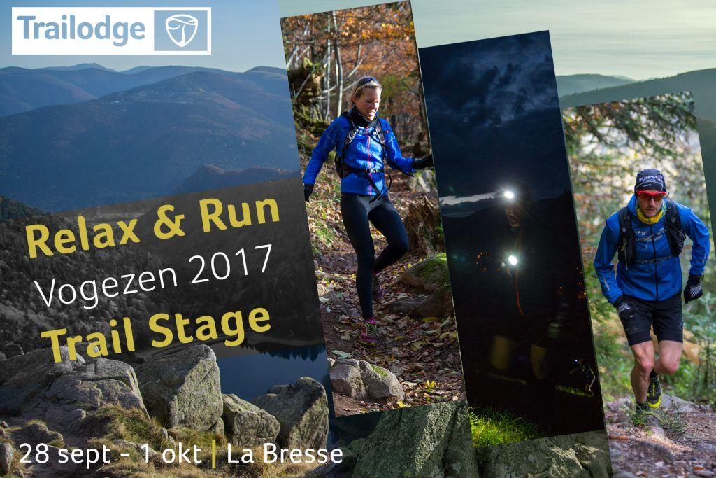 Vogezen Stage 2017