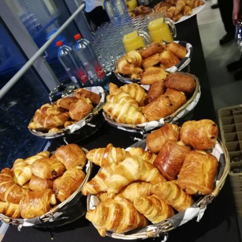 Service-entreprises-Petit-Dejeuner_Traiteur-Geraldine-Namur-Charleroi