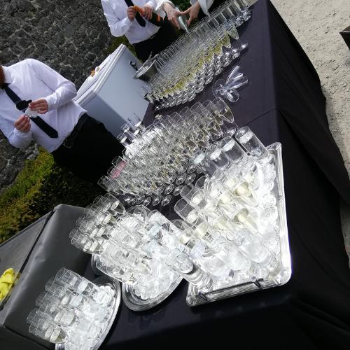 Service-entreprises-Traiteur-Géraldine-Cocktail-Inauguration-Séminaire-Charleroi-Namur