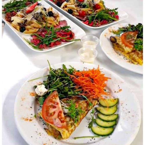 Service-entreprises-Traiteur-Géraldine-Plateaux-repas-Namur-Charleroi