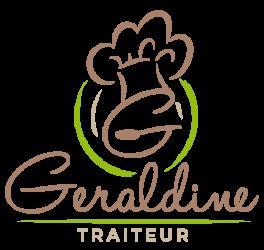Traiteur Géraldine