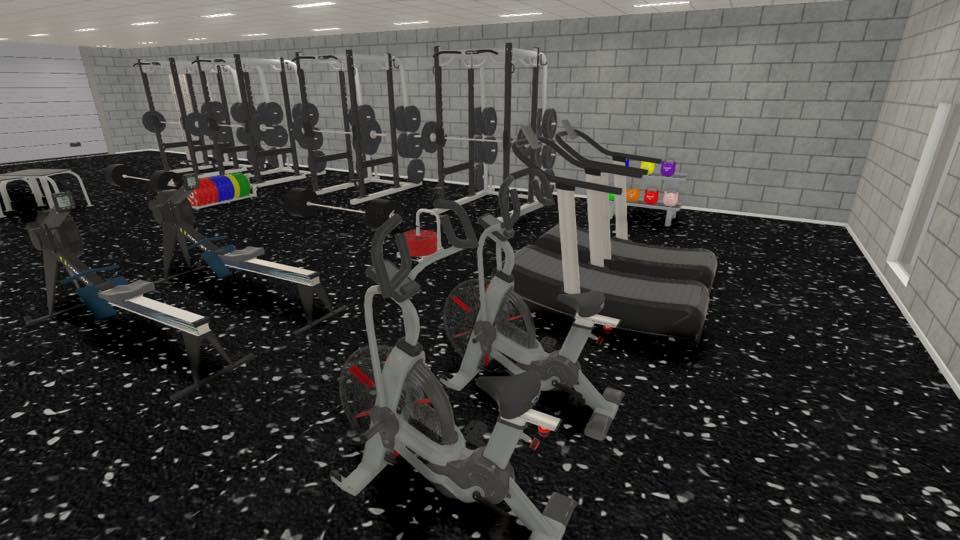 TP-Boxen release 2018?