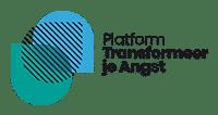 Transformeer je Angst Logo