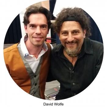 David_Wolfe