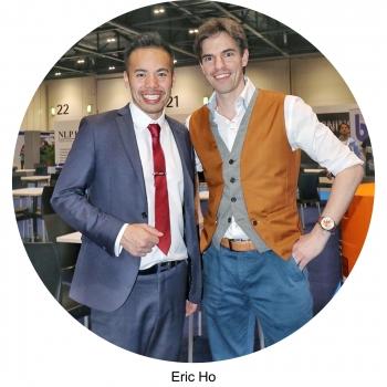Eric_Ho
