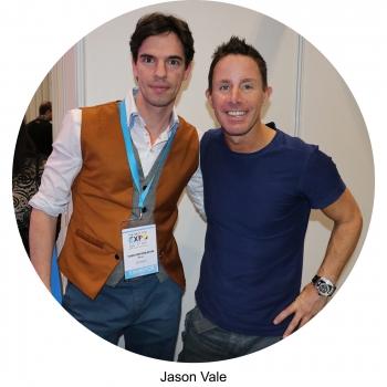 Jason_Vale