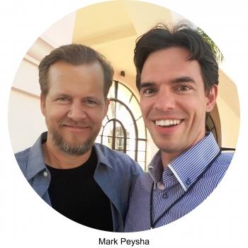 Mark_Peysha