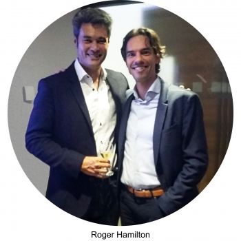 Roger_Hamilyon
