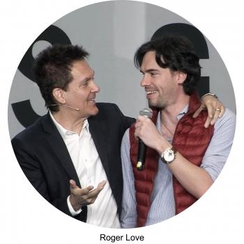 Roger_Love