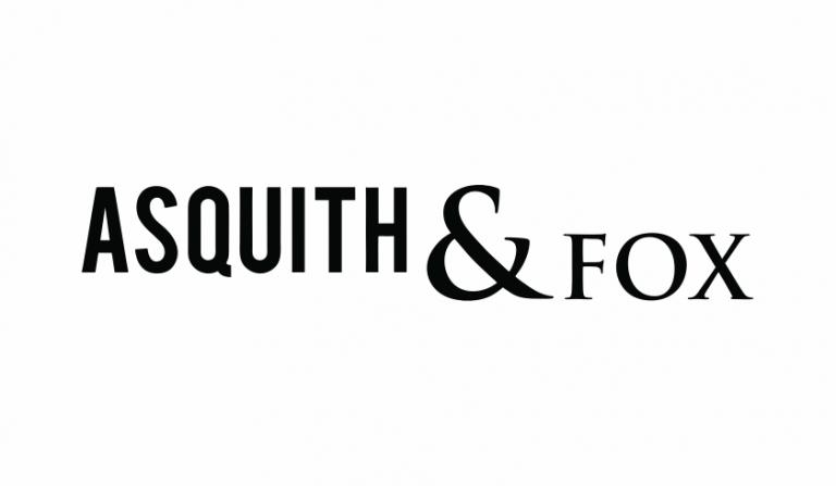 Asquith+&+Fox
