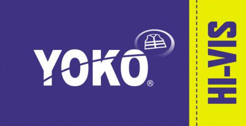 YOKO-Hi-Vis-Logo.-500x257