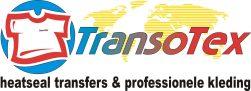 Transotex